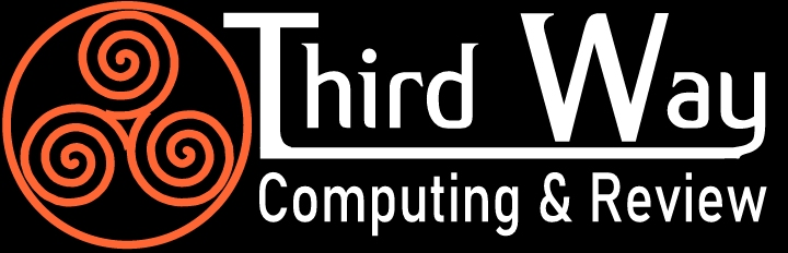 Third Way Computing & Review